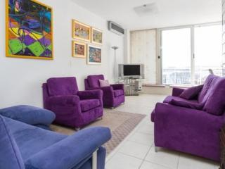 Luxury 4* apartment in center - MAI - Split vacation rentals