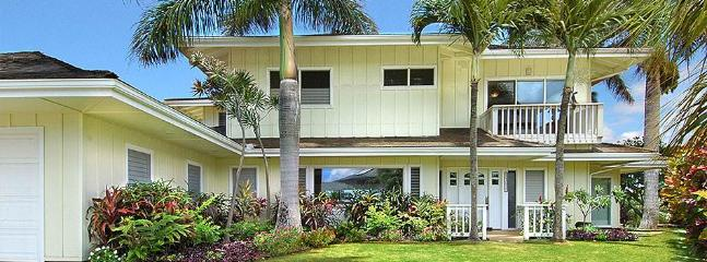 The Palms At Kiahuna - Poipu vacation rentals