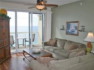 Celadon Beach 02308 - Panama City Beach vacation rentals