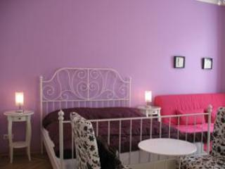Holiday Rental Rennweg - Old Style & New Comfort - Image 1 - Vienna - rentals