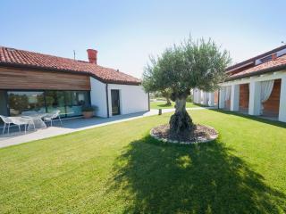 2 bedroom Villa with Internet Access in Cavallino-Treporti - Cavallino-Treporti vacation rentals