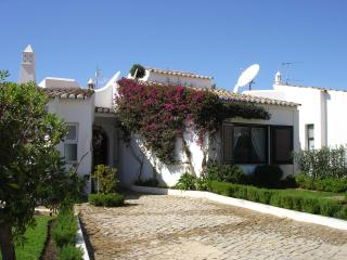 Casa Miramar on Algarve Clube Atlantico - Carvoeir - Carvoeiro vacation rentals