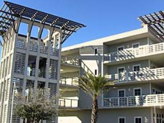View of Cassine Station - Cassine Station Haven - Santa Rosa Beach - rentals
