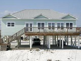 Dolphin House - Navarre vacation rentals