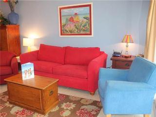 Destin West Resort - Bayside Pelican L04 - Fort Walton Beach vacation rentals