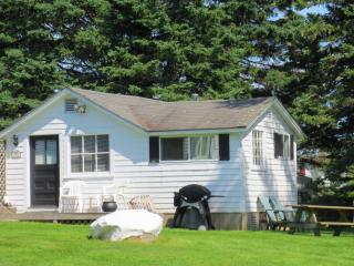 Little Cottage at Sunset Cottages - Bar Harbor and Mount Desert Island vacation rentals
