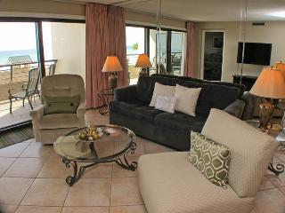 Emerald Towers 0202 - Destin vacation rentals