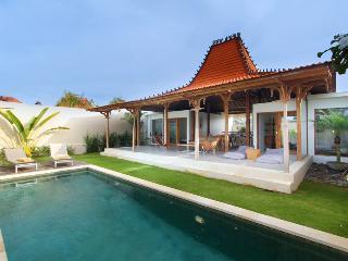 Villa Wira Bali - Canggu vacation rentals