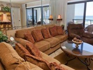 Emerald Towers 0205 - Destin vacation rentals