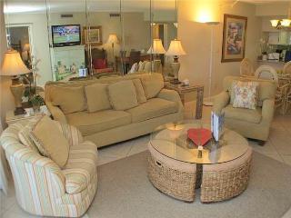 Emerald Towers 0804 - Destin vacation rentals