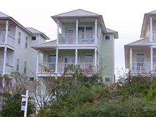 Frog's Leap - Grayton Beach vacation rentals