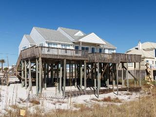 Fortune House - Navarre vacation rentals