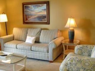 Grand Caribbean West 311 - Destin vacation rentals