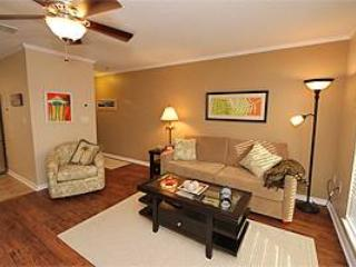 Lovely Condo with Internet Access and Hot Tub - Santa Rosa Beach vacation rentals