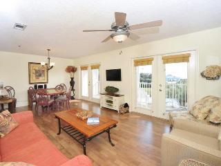 Gulf Place Caribbean 0213 - Santa Rosa Beach vacation rentals