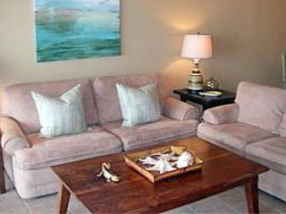 High Pointe W44 - Seacrest Beach vacation rentals