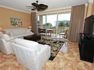 High Pointe Beach Resort 1311 - Image 1 - Seacrest Beach - rentals