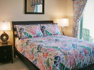 Inn at Seacrest 209 - Inlet Beach vacation rentals