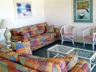 Islander Condominium 2-3007 - Image 1 - Fort Walton Beach - rentals