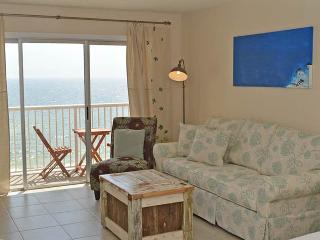 Islander Condominium 1-0702 - Fort Walton Beach vacation rentals