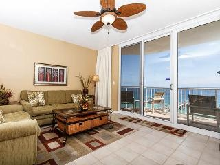 Inn at Summerwind 1102 - Navarre vacation rentals