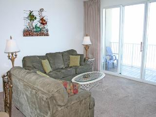 Majestic Sun A0713 - Miramar Beach vacation rentals