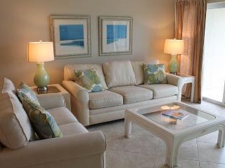 Sea Oats 0102 - Fort Walton Beach vacation rentals