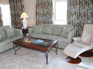 Sea Oats 0412 - Fort Walton Beach vacation rentals