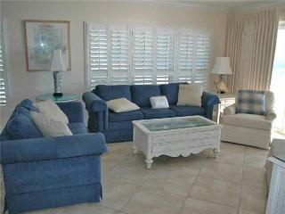 Sea Oats 0706 - Fort Walton Beach vacation rentals