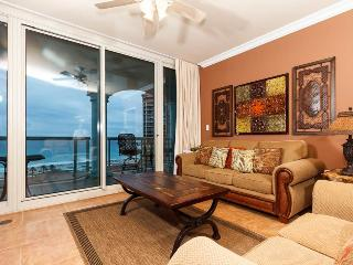 Portofino Island Resort 2-1205 - Pensacola Beach vacation rentals