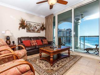 Portofino Island Resort 5-1809 - Pensacola Beach vacation rentals