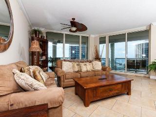 Portofino Island Resort 3-1004 - Pensacola Beach vacation rentals
