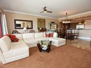 Sanctuary by the Sea 1113 - Image 1 - Santa Rosa Beach - rentals