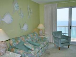 Seychelles Beach Resort 1506 - Panama City Beach vacation rentals