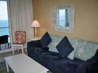 Seychelles Beach Resort 1904 - Panama City Beach vacation rentals