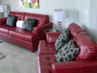 Summerlin 601 - Image 1 - Fort Walton Beach - rentals