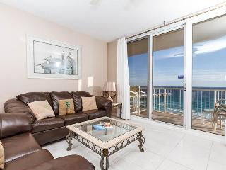 Summerwind West 1003 - Navarre vacation rentals