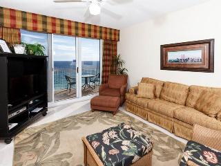 2 bedroom Condo with Internet Access in Navarre - Navarre vacation rentals