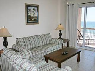 Sunrise Beach Condominiums 0610 - Image 1 - Panama City Beach - rentals