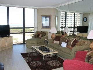 Surfside Resort 01512 - Miramar Beach vacation rentals