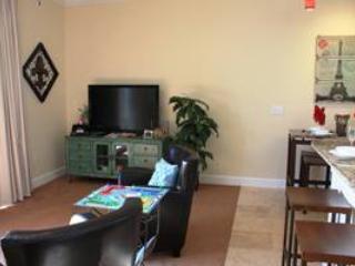 Tidewater Beach Condominium 3006 - Image 1 - Panama City Beach - rentals