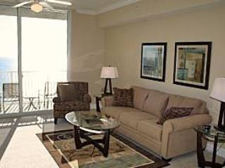 Tidewater Beach Condominium 2908 - Image 1 - Panama City Beach - rentals