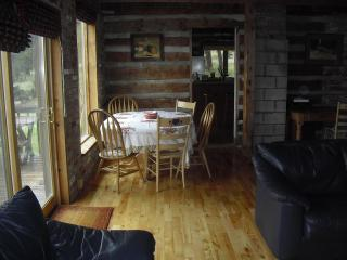 4 bedroom House with Deck in Helena - Helena vacation rentals