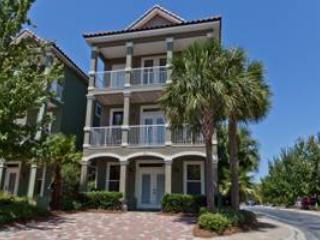 Southern Belle - Destin vacation rentals