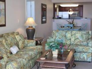 Waterscape A304 - Fort Walton Beach vacation rentals