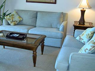 Waterscape A404 - Image 1 - Fort Walton Beach - rentals