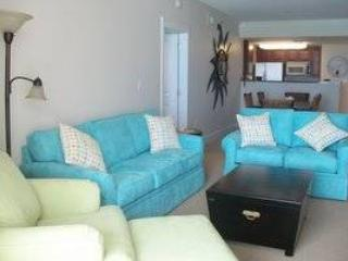 Waterscape B603 - Fort Walton Beach vacation rentals