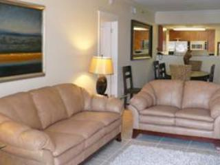 Waterscape A112 - Image 1 - Fort Walton Beach - rentals