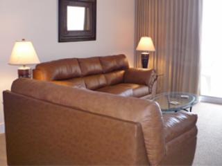 Waterscape A205 - Fort Walton Beach vacation rentals