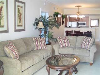Waterscape A514 - Fort Walton Beach vacation rentals